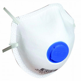 EGE 2403 V FFP2 NR Respirator