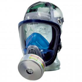 Целолицева маска ADVANTAGE 3100