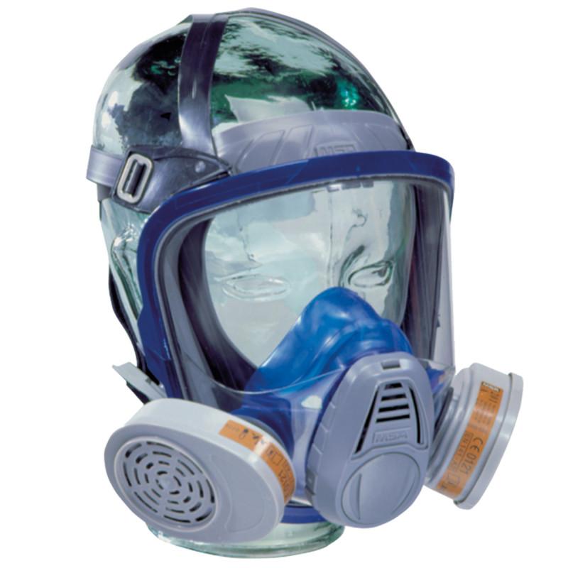 Целолицева маска ADVANTAGE 3200
