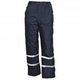 COLLINS WINTER TROUSERS 1