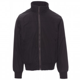 PAYPER MAPS JACKET