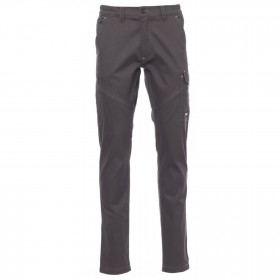 PAYPER WORKER TROUSERS