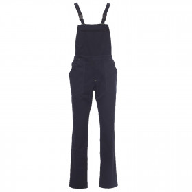 PAYPER TROLLEY Work bib pants