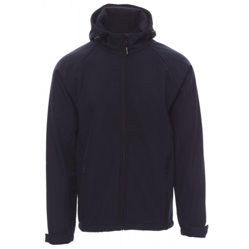 PAYPER GALE JACKET
