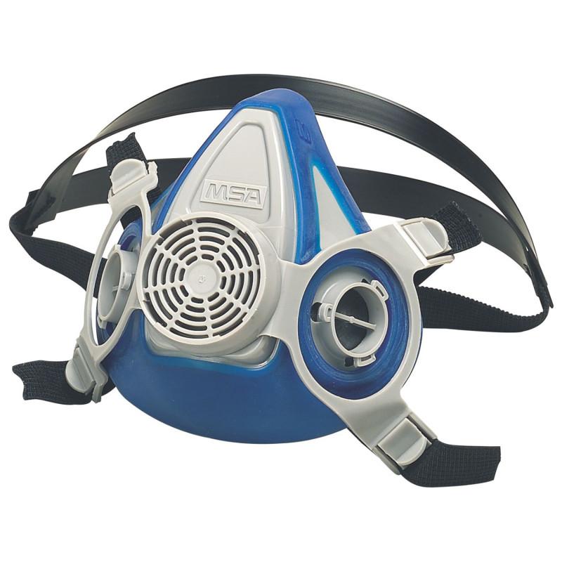Полулицева маска ADVANTAGE 200