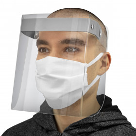 SP 22 PRO Face shield