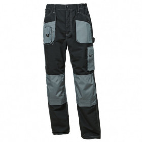 EMERTON TROUSERS 1