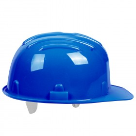 GP3000 BLUE Safety helmet up to 440V