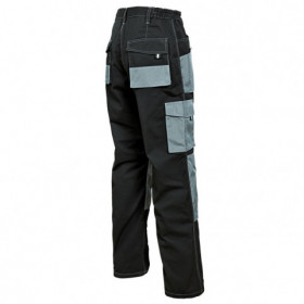 EMERTON TROUSERS 2