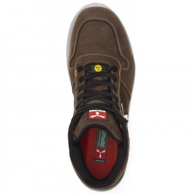 PAYPER GET FORCE MID S3 SRC ESD 1