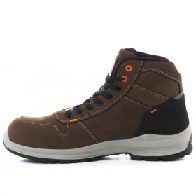 PAYPER GET FORCE MID S3 SRC ESD 4