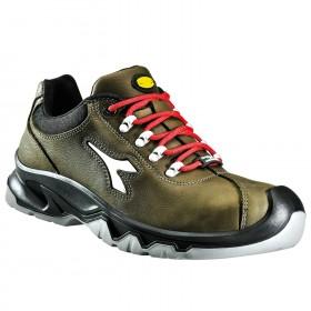 DIADORA DIABLO S3 SRC CI Safety shoes