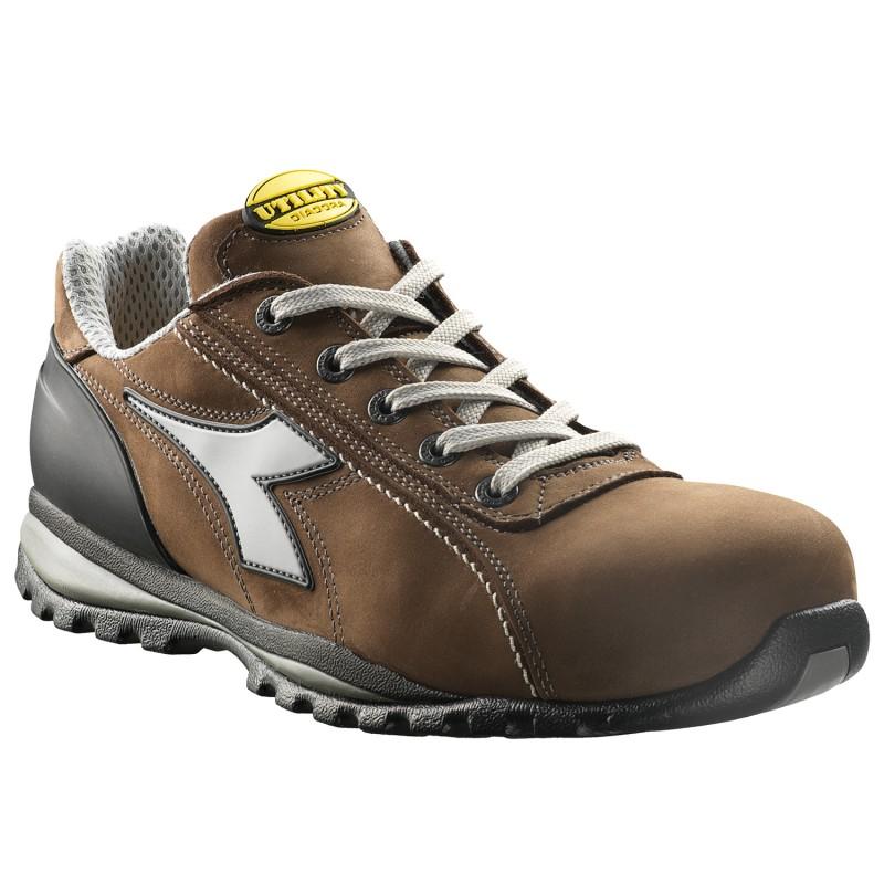 Работни обувки DIADORA GLOVE II LOW S3 HRO SRA