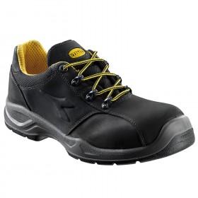 DIADORA FLOW II LOW S3 SRC Safety shoes