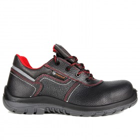 SICILIA STRONG S3 Safety shoes