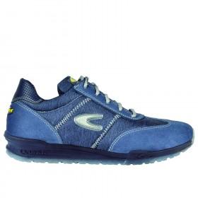 Работни обувки BREZZI S1P SRC