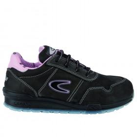 Дамски работни обувки ALICE S3 SRC