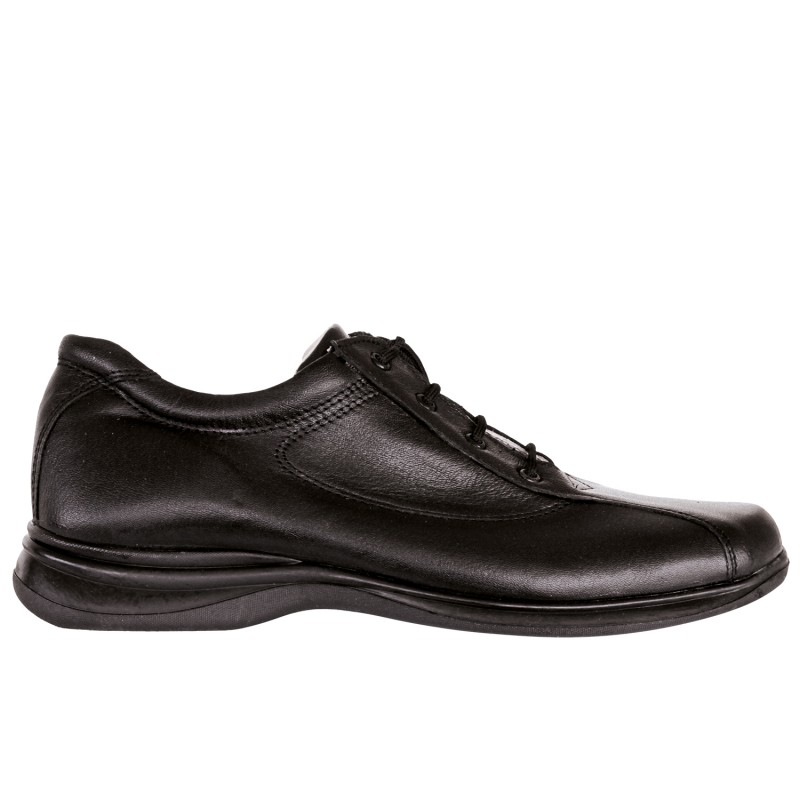 LINA Lady's leather shoes