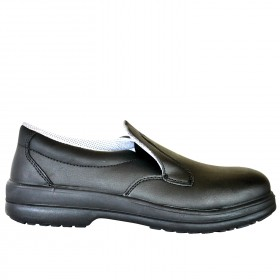 AMBRA S1 SRC Safety shoes