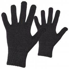 ARCTICA LADY Knitted gloves