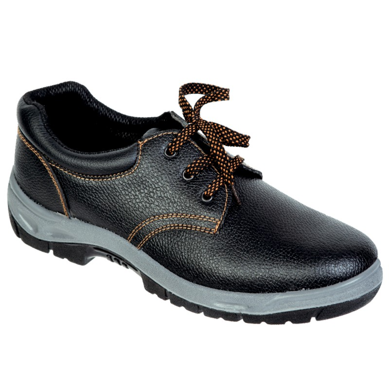 TOLEDO LOW S1P Safety shoes