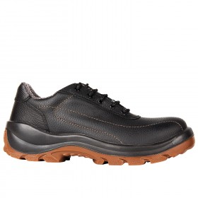 CLASSIC LOW S3 SRC Safety shoes