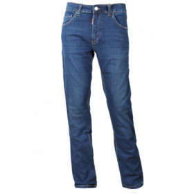 SAN FRANCISCO Men's denim trousers