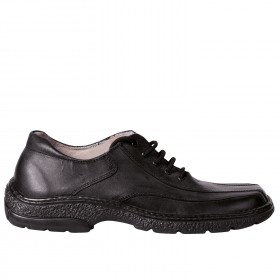 TEO SPORT Men's leather shoes 1