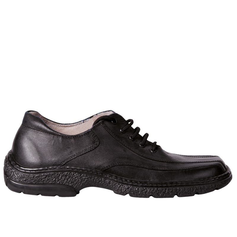TEO SPORT Men's leather shoes