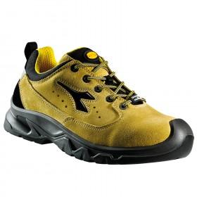 DIADORA GEMINI II S1P Safety shoes