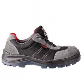 EMERTON PRO S1P Safety shoes