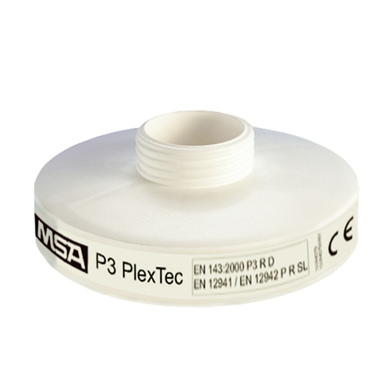 Прахов филтър ADVANTAGE P3 PlexTec