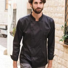 Туника за готвачи RAPHAEL 1