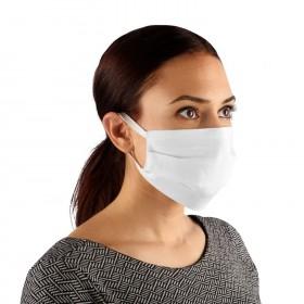 Текстилна маска TYPHOON - 2 бр. 1