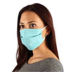 TYPHOON Hygienic face mask - 2 pcs