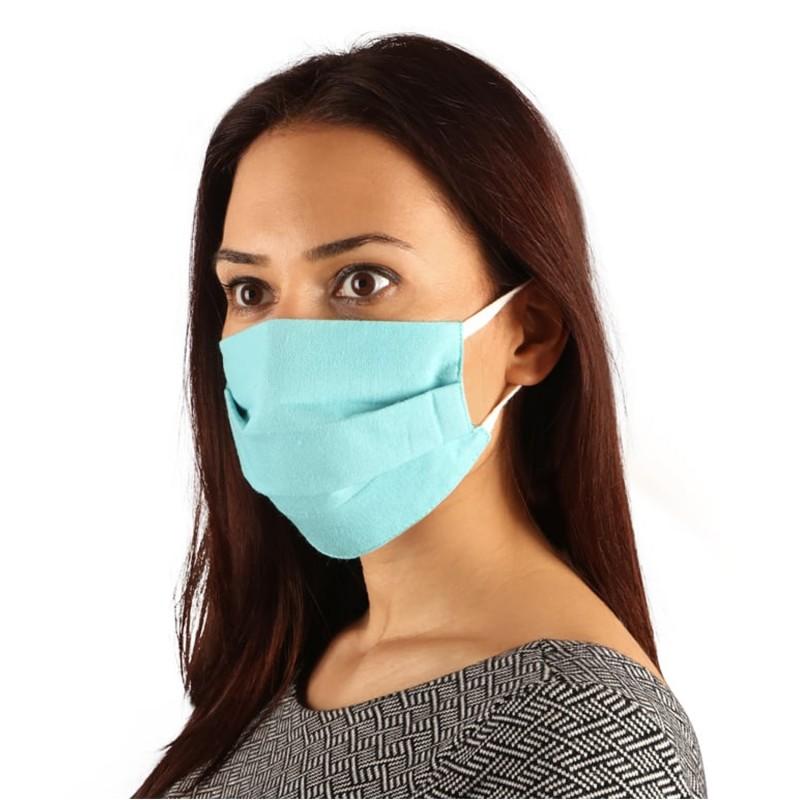 Текстилна маска TYPHOON - 2 бр.