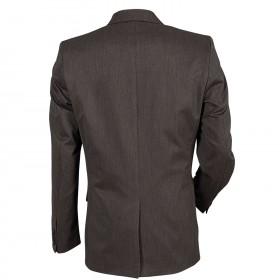FERARA Men's blazer 2