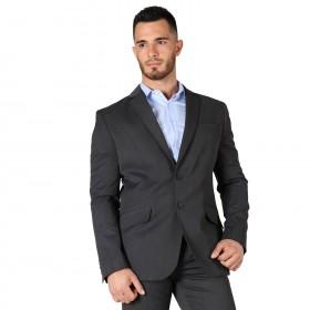 FERARA Men's blazer 3