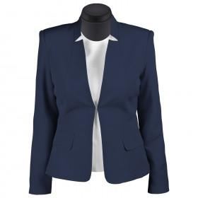 KARINA BNAVY Lady's blazer