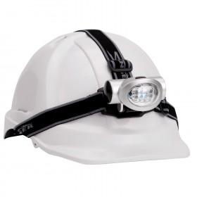 PA50 - LED HEAD LIGHT