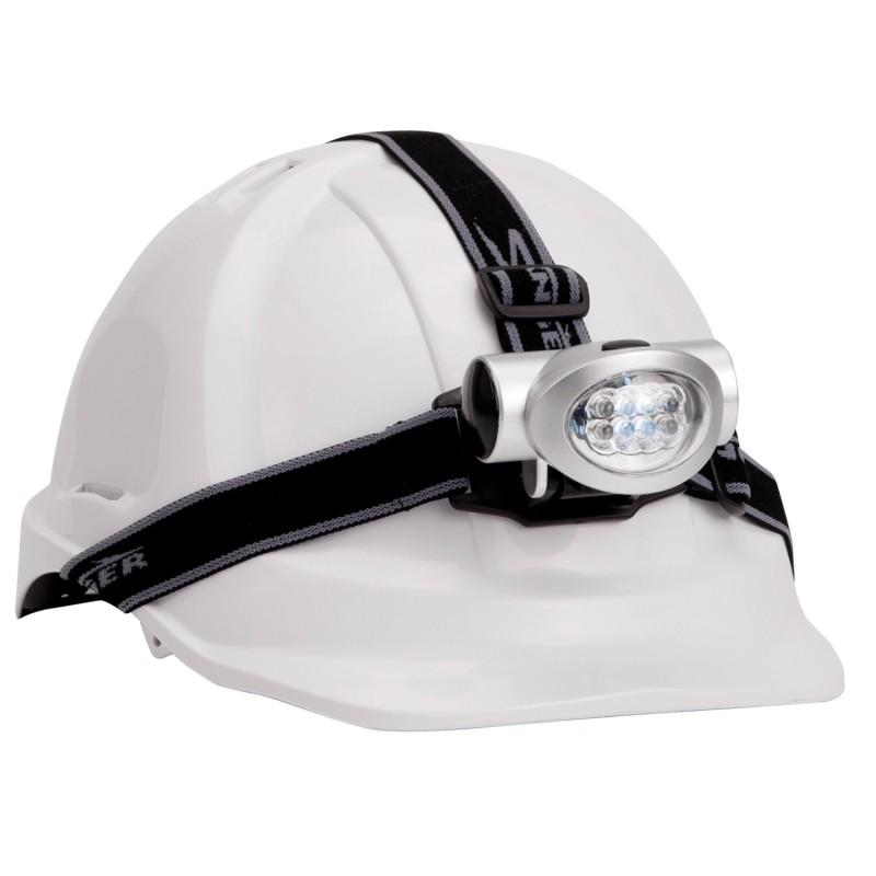Челна лед лампа PA50