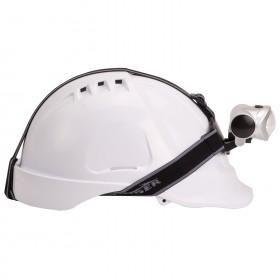 Челна лед лампа PA50 2