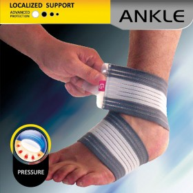GRANDE ANKLE BAND