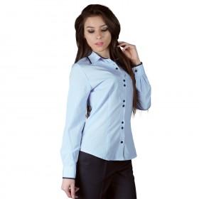 Дамска риза ALEXIA 1