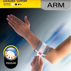 GRANDE ARM BAND