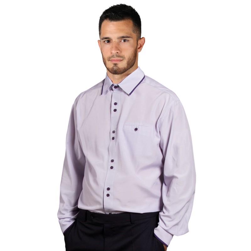 Мъжка риза ALEX