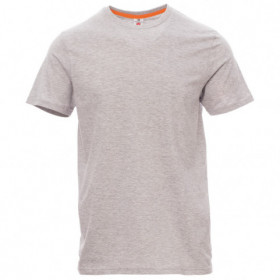 PAYPER SUNSET MELANGE T-shirt