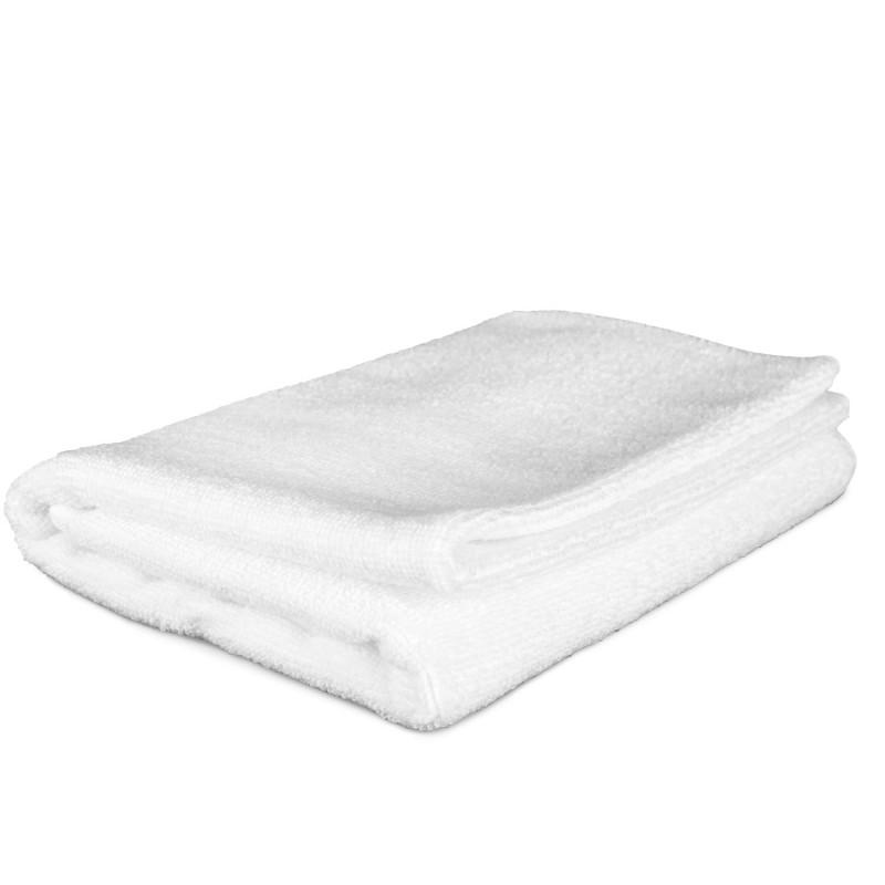 Хавлиена кърпа 50х30 см.