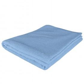 Towel 70х180 cm