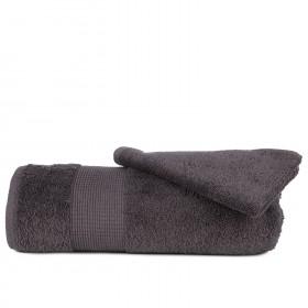 Хавлиена кърпа 90х160 см. 1